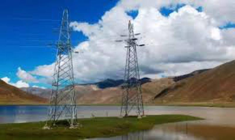 两部门同意西藏开展电力体制改革,不得人为降电价