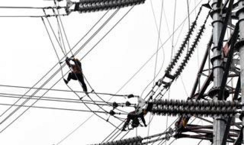 国网重庆:国内容量最大110千伏变电站本月底完工