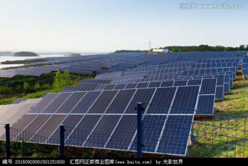 江苏:落实国家能源局关于做好光伏发电相关工作紧急通知