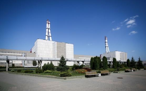 议会批准了更有效的放射性废物管理体系