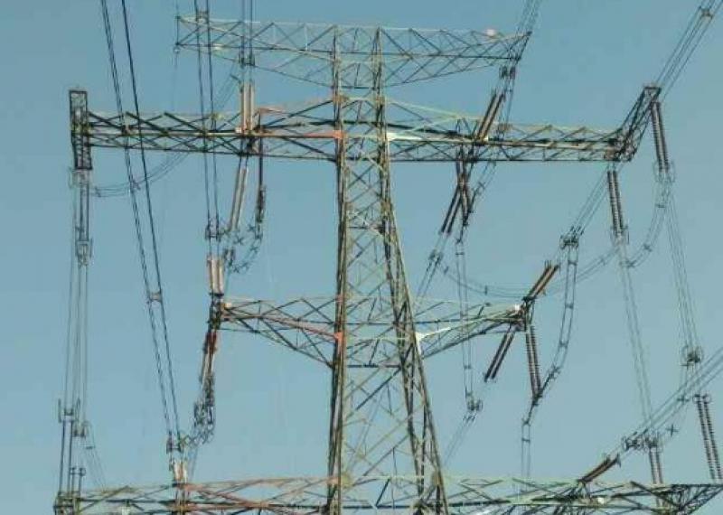 电力销售合同的标准条件正在改变
