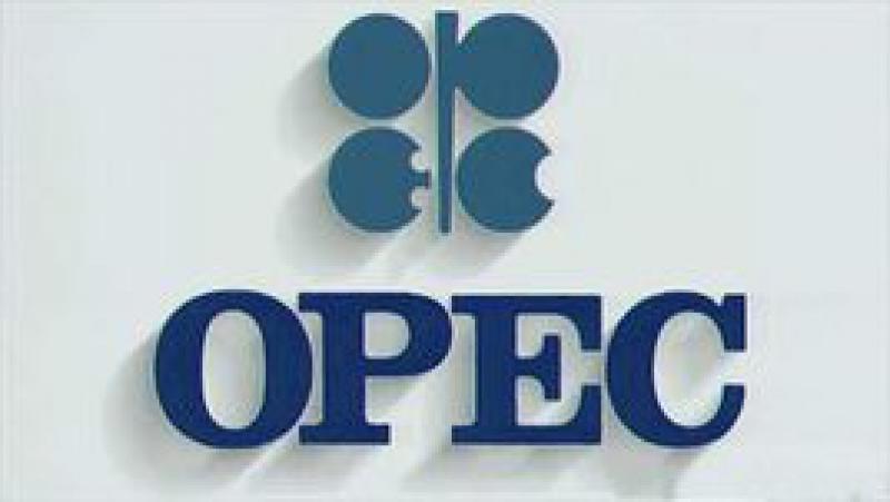 OPEC会议结束 沙特石油部长称协议增产100万桶/日