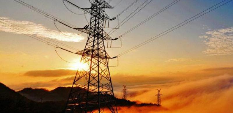 云南:元谋供电加速电网建设 项目总投资821.12万元