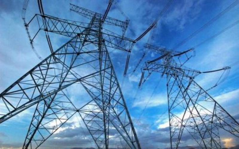 贵州电网:构建绿色智能电网