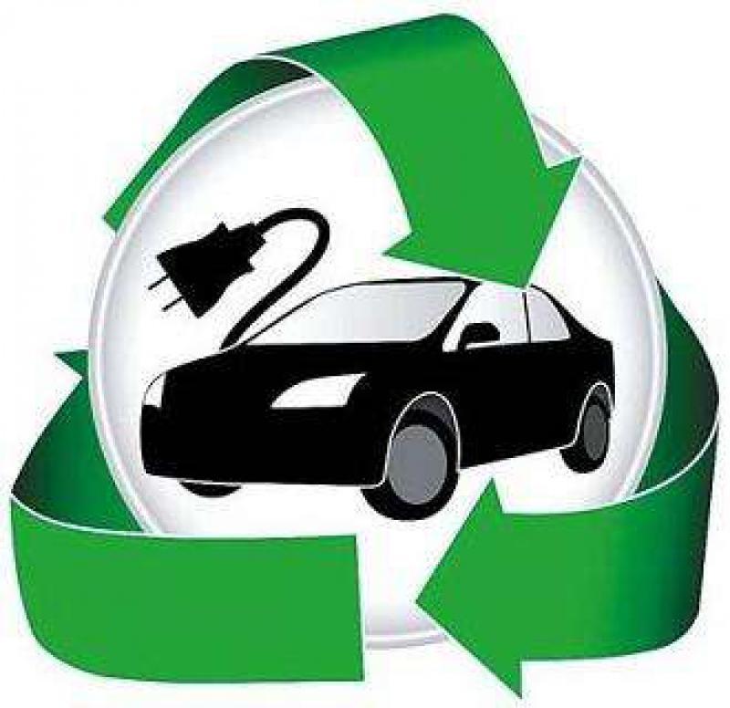新能源汽车保险专属条款和费率方案呼之欲出