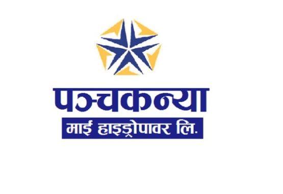 Panchkaniya My水电公司批准IPO