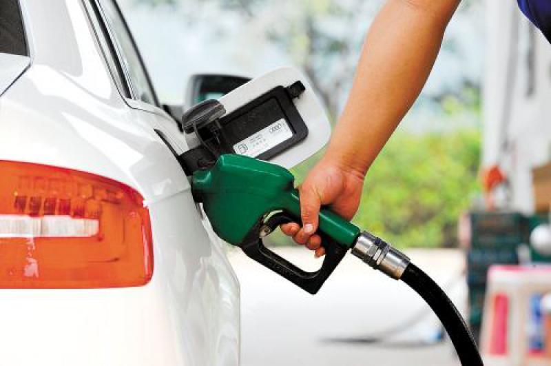 我国成品油价或迎压线下调
