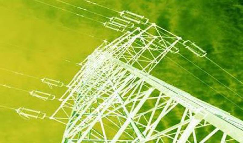 德克萨斯州成为新型微电网项目开发沃土
