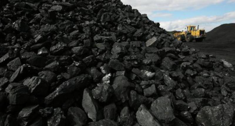 贵州省现有435处合法生产煤矿产能15619万吨/年