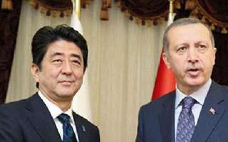 安全对策费用剧增  日本向土耳其出口核电站计划前景难料