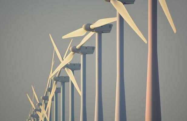 波兰政府准备海上风电项目