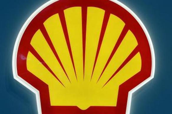 泰国天然气销售继续剥离壳牌