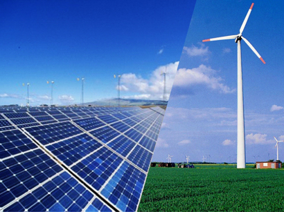 为什么乌兹别克斯坦太阳能电站的建设停止了?
