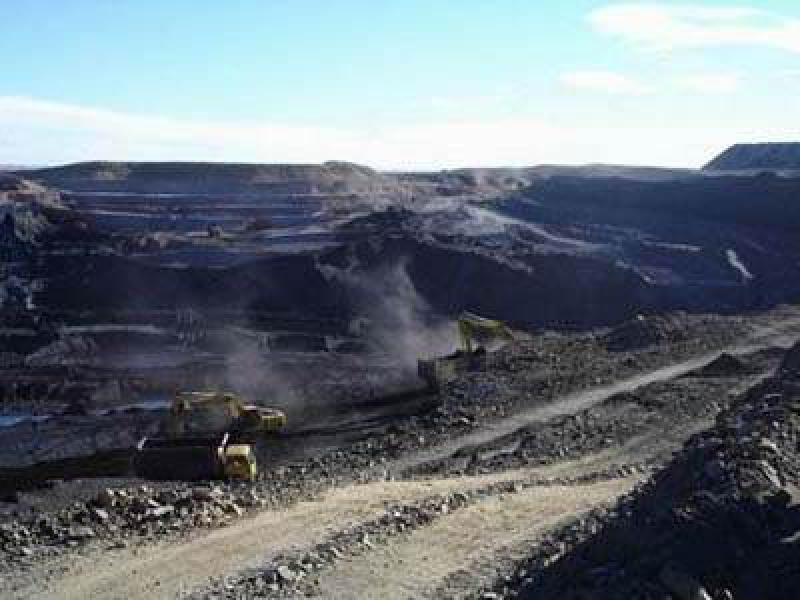 山西阳泉再关三座煤矿 退出产能205万吨