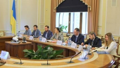 乌克兰,摩尔多瓦将其能源系统与ENTSO-E同步