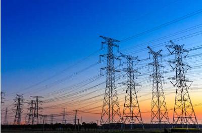 孟加拉国获得亚行5亿美元贷款建设发电厂