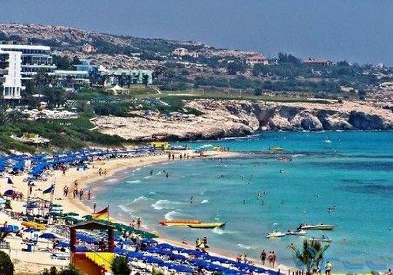 塞浦路斯可再生能源消费占比将达13%