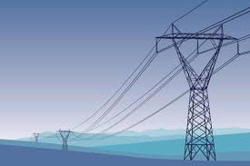 蒙大拿州的电网已准备好迎接新风能