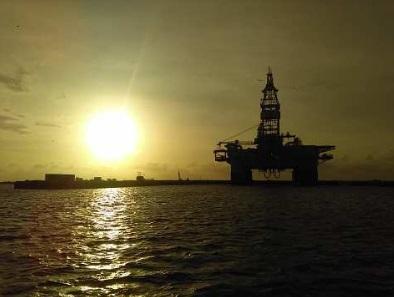 科威特每天将原油产量提高8.5万桶