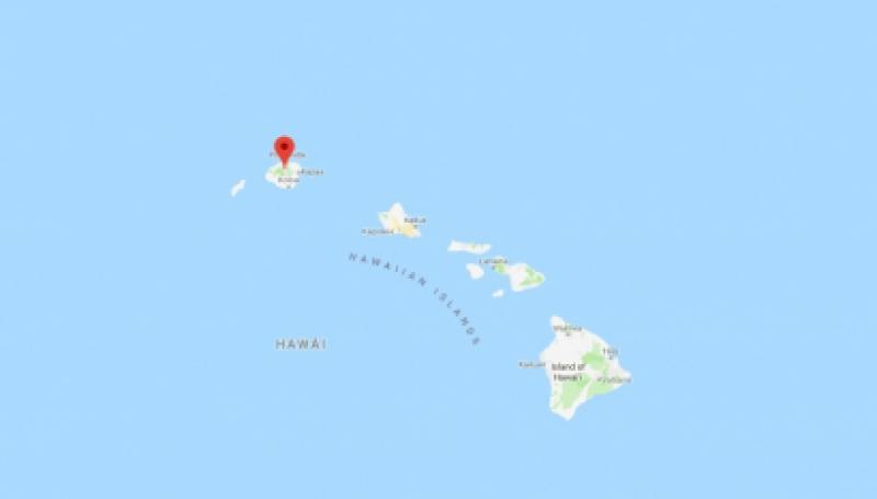 夏威夷:电力合作社获得批准发展19兆瓦的光伏和70兆瓦时的存储
