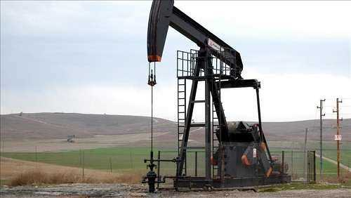 6月份伊拉克的石油出口量超过1.05亿桶