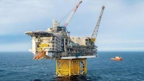 埃尼加强其在挪威近海的业务