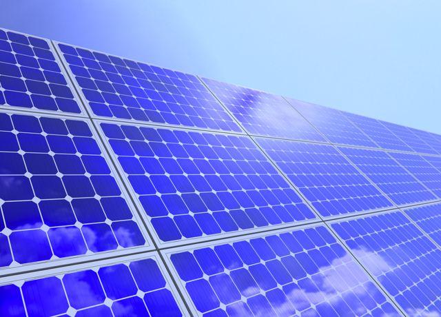 晶科能源与日本三井签署贷款协议 扩大其在当地的业务