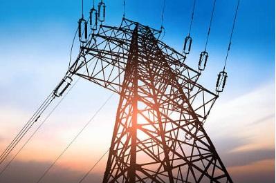 挪威从2019年起采用新的电网制度