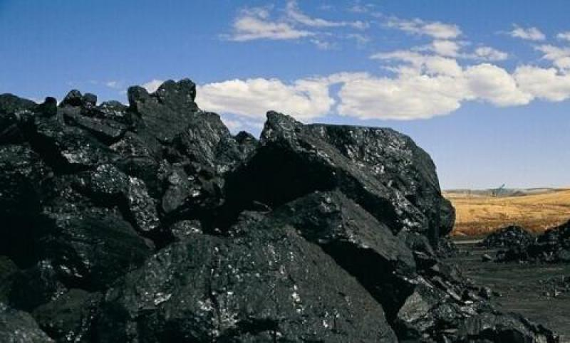 让煤炭在高质量发展中远行
