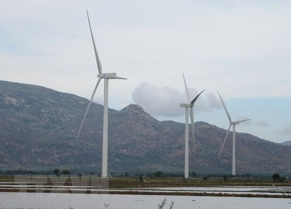 日本决定使用可再生能源代替化石燃料