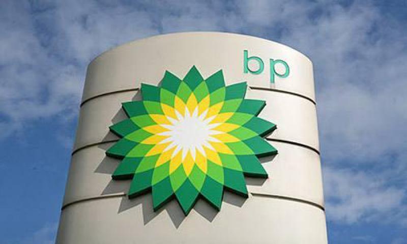 BP将持续发力中国高端成品油零售市场