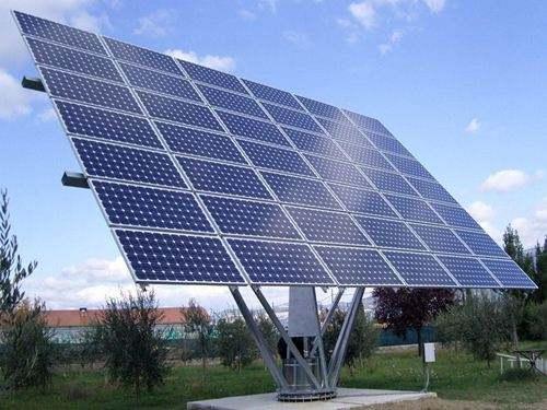 """国家电网:上半年新能源实现""""双升双降"""""""
