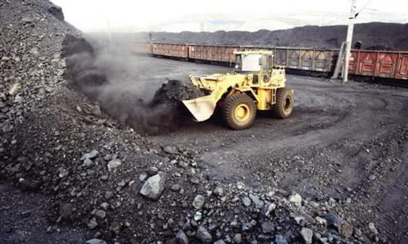 六大因素如何影响下半年煤炭需求