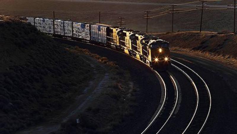 巴基斯坦煤炭进口首次突破1000万吨不久将达4000万吨