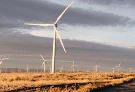 绿色投资集团在北美推出太阳能和风能投资