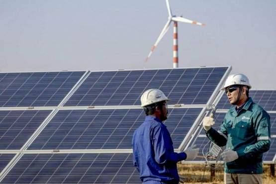 Sembcorp太阳能项目从HDB获胜,EDB使其成为新加坡的主要参与者