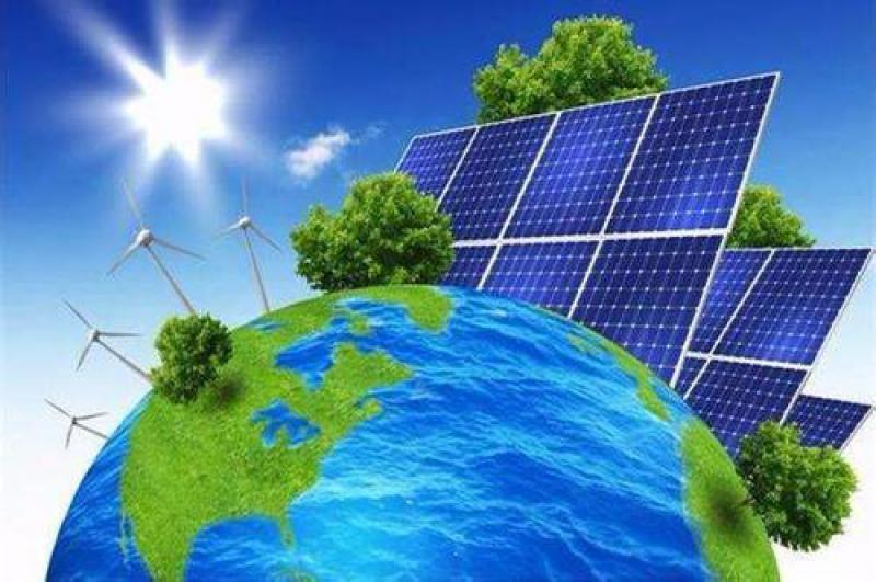 日本内阁批准新的基本能源计划
