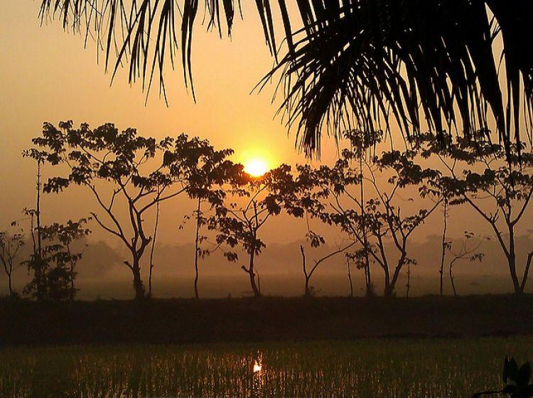 Proinso和Joules Power即将完成28MW孟加拉国太阳能发电厂
