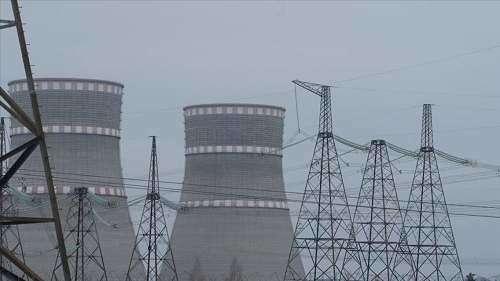 法国Assystem在核能研究中帮助S. Arabia