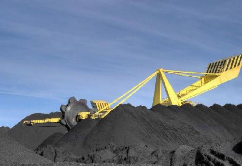 2018年河南关闭20处煤矿 去产能750万吨
