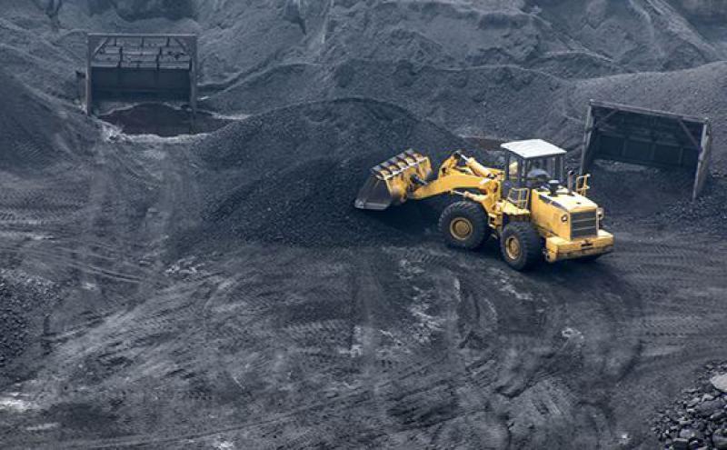 江苏省目前共有煤矿8处产能1405万吨/年