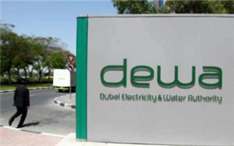 阿联酋计划在未来三年内建造85座新发电站,以提升迪拜的发电能力