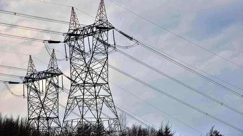 GE将升级和开发尼日利亚的电力基础设施