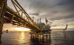 尼日利亚:尼日利亚为没有石油的生活做准备