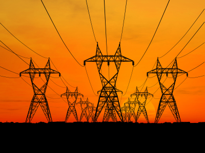 乌兹别克斯坦将阿富汗与中亚单一能源圈联系起来