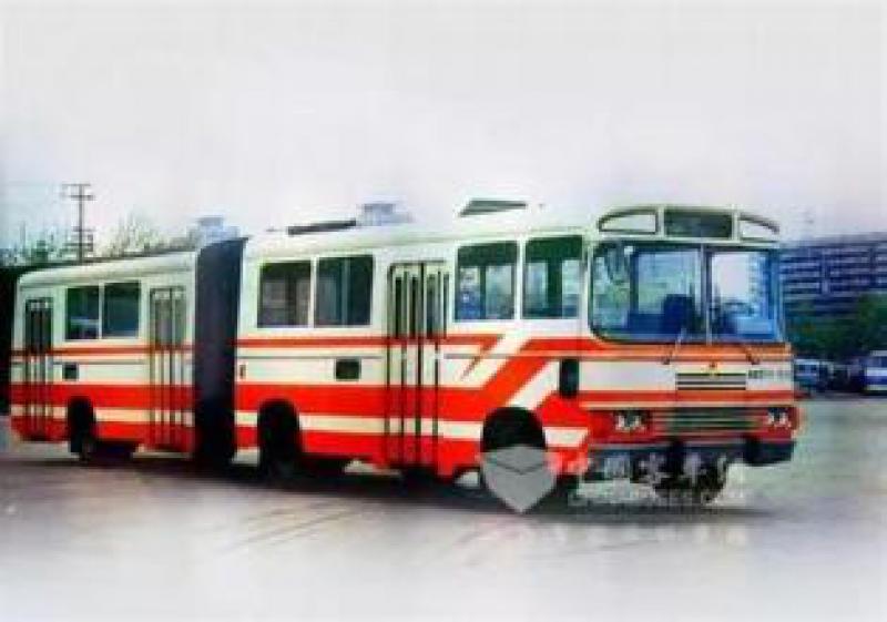 比亚迪赢得奥斯陆欧洲最大的铰接式ebuses车队订单