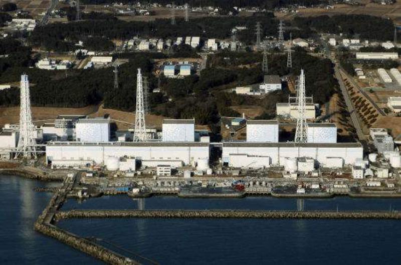 日本采用可再生能源和核电