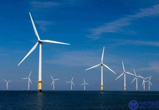 Eolus宣布向ewz出售30兆瓦的挪威风电