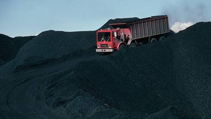 煤企兼并重组转型升级持续发力