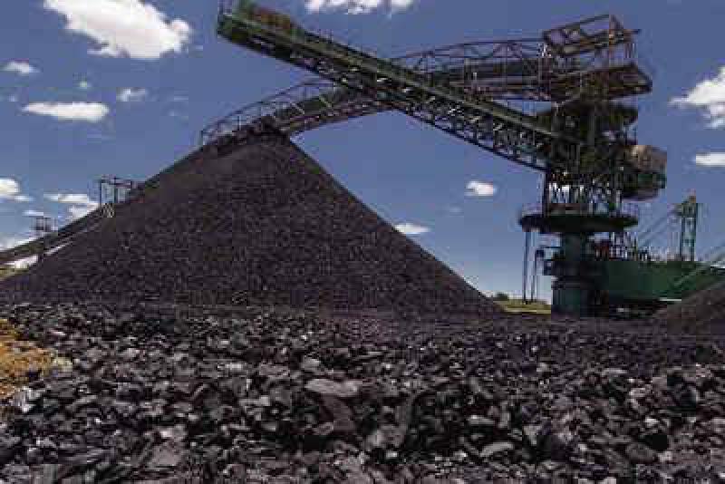 今年河南省煤炭行业化解过剩产能750万吨